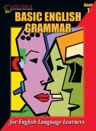 basic-english-grammar-1