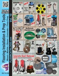 ceno 2016 catalog pages 1 thru 88