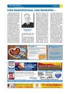 HGB_0516 - Seite 3