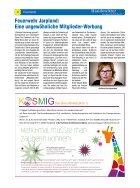 HGB_0516 - Seite 6