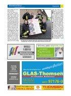 HGB_0516 - Seite 7
