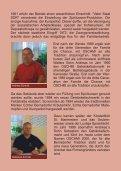 Unsere Spirituosen-Spezialitäten - Oschmi2000 - Seite 3