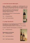 Unsere Spirituosen-Spezialitäten - Oschmi2000 - Seite 6