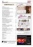 Künstler-Magazin 04-2016 - Page 3