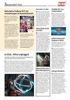 Künstler-Magazin 04-2016 - Page 4