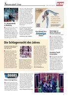 Künstler-Magazin 04-2016 - Page 5