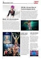 Künstler-Magazin 04-2016 - Page 6
