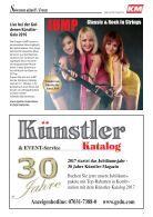 Künstler-Magazin 04-2016 - Page 7