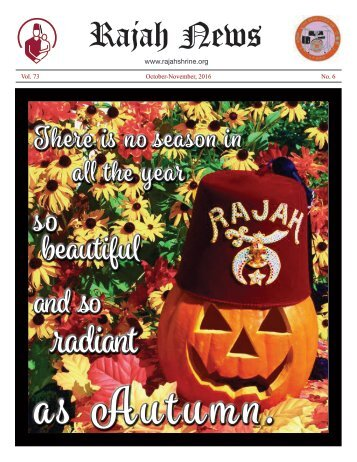 Rajah News October - 24 pages-2