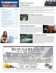 Bergenfield / Dumont / Haworth / River Edge, NJ 07621 - Page 2