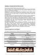 Diplomarbeit - Seite 4