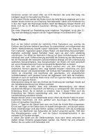 Diplomarbeit - Seite 5