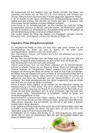 Diplomarbeit - Seite 6