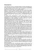 Diplomarbeit - Seite 7