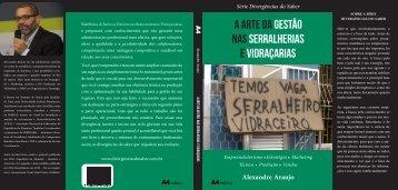 capa_e_contracapa_a_arte_da_gestao