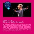 Kulturnacht2016_Programm_web - Page 7