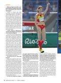 La Leyenda - Page 3