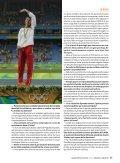 La Leyenda - Page 4