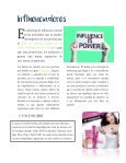 Revista digital, influencers y mailing SR. - Page 2