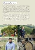 Winzerportrait - Divo - Seite 2