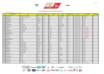 ENTRY-LIST-FIA
