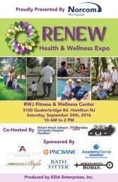 RENEW Expo Final Program template (1)