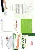 12065 • Info Venosoft dt. - MEDiDOR/SISSEL - Seite 2
