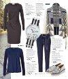 Каталог Conleys осень 2016. Заказ одежды на www.catalogi.ru или по тел. +74955404949 - Seite 5