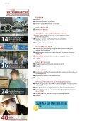Der Betriebsleiter 10/2016 - Seite 4