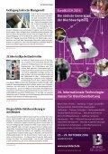 Der Betriebsleiter 10/2016 - Seite 5