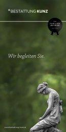 Bestattung-Kunz-Folder-22