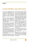 LVI-Info - Page 3