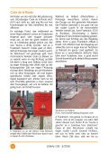 LVI-Info - Page 6
