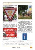 LVI-Info - Page 7