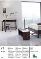 Folder_Wood-Line_15-16 - Seite 4