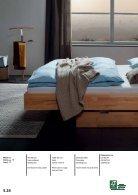 Folder_Wood-Line_15-16 - Seite 6
