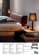 Folder_Wood-Line_15-16 - Seite 7