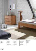 Folder_Oak-Line_15-16 - Seite 4