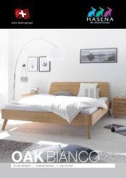 Folder Oak-bianco 16_EU_A3