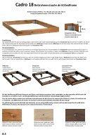 Folder_Oak_Wild_A3_16 - Seite 4