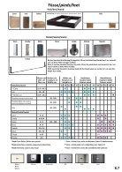 Folder_Oak_Wild_A3_16 - Seite 7