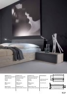 Folder_Coast-Line_15_A3 - Seite 5