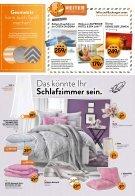 Flugblatt KW40 - Seite 5