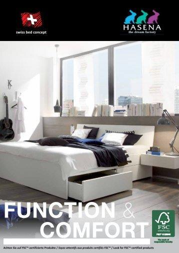 Folder_Function_Comfort_15_A3