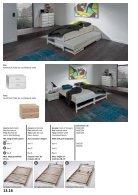 Folder_Function_Comfort_15_A3 - Seite 6