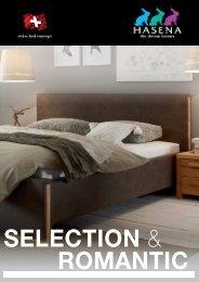 Folder_Selection-Romantic_15_A3