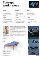 Folder_Space_15_A3 - Seite 5