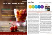 Analyst Newsletter October Edition_Draft_v02