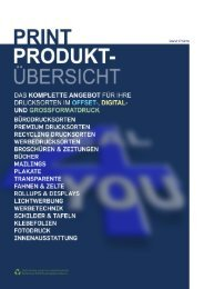 Produktkatalog I4Y WEB - 160831