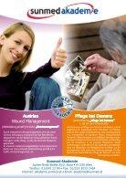 pflegenetzmagazin01_16 - Seite 2